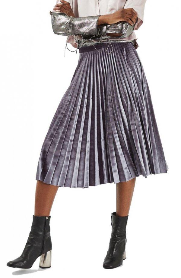 clothing, dress, pattern, cocktail dress, design,