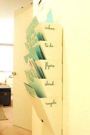 design,brand,illustration,banner,advertising,