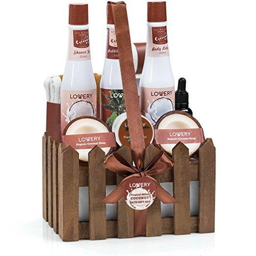 liqueur, product, bottle, wine bottle, beer bottle,
