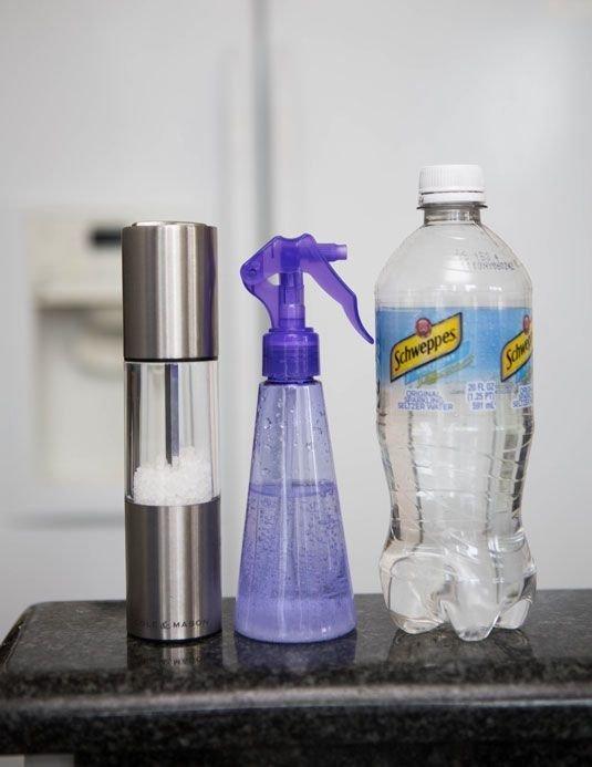water,bottle,product,glass bottle,drinkware,