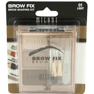 Milani Brow Fix Powder Kit