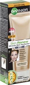 Garnier Skin Renew Miracle Skin Protector B.B. Cream