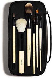 Bobbi Brown Brush Collection