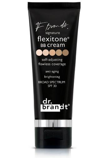 Dr. Brandt Flexitone BB Cream