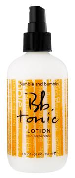 Bumble & Bumble Tonic Lotion