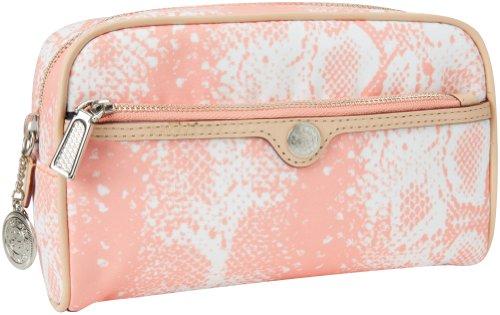Rebecca Minkoff 'Made up' Cosmetic Bag