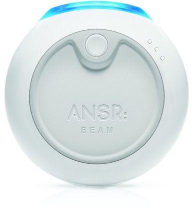 ANSR: Beam Blue Light Therapy
