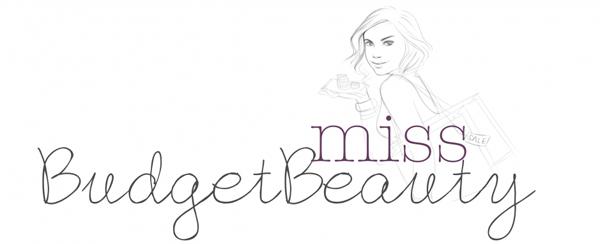 Miss Budget Beauty