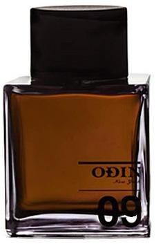 Odin 09 Posala, $165…