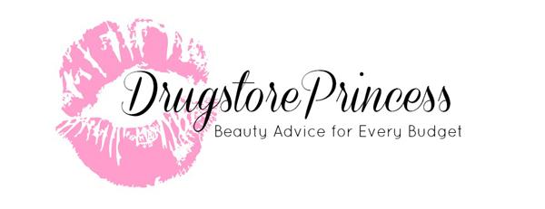 The Drugstore Princess