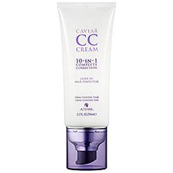 Alterna Hair Care Caviar CC Cream 10-in-1 Complete Correction