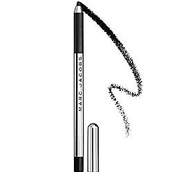 Marc Jacobs Beauty Highliner Gel Crayon