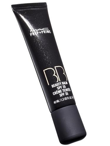 MAC Prep + Prime BB Beauty Balm SPF 35