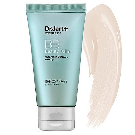 Dr. Jart+ Water Fuse Beauty Balm…