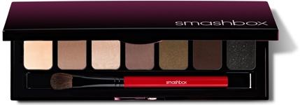 Smashbox Fade to Black Photo Op Eye Shadow Palette