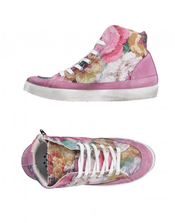 footwear, shoe, pink, sneakers, product,