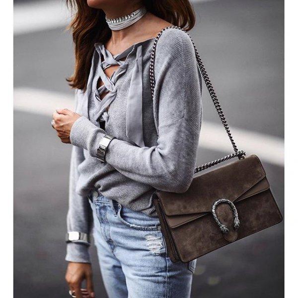 bag, clothing, handbag, leather, brown,