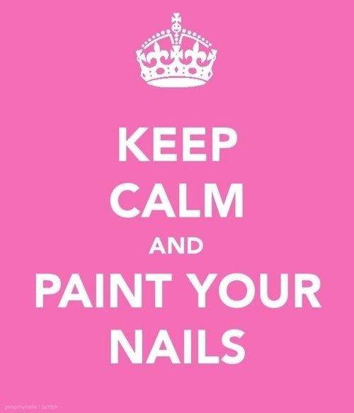 DavidsTea,Nook Keep Calm and Neck It!,text,font,pink,