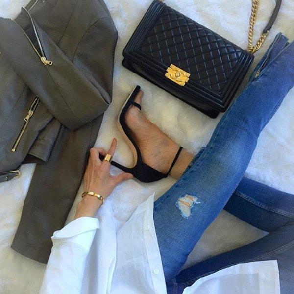 clothing, blue, footwear, arm, leg,