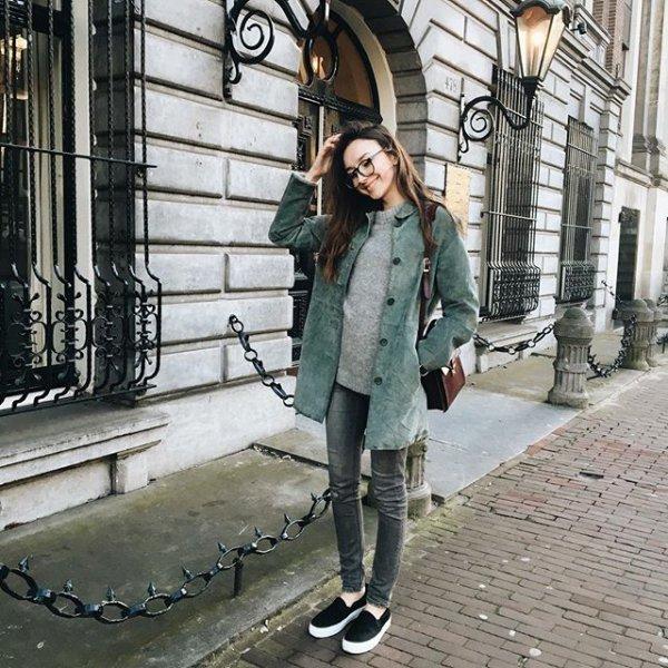 clothing, road, snapshot, street, footwear,