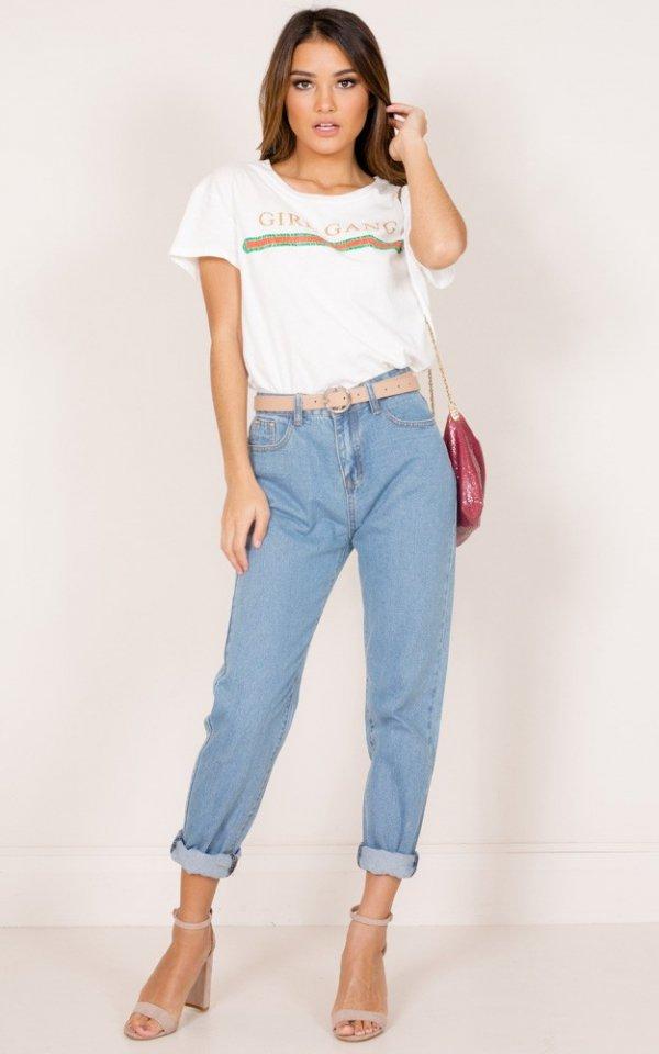 jeans, clothing, denim, sleeve, spring,