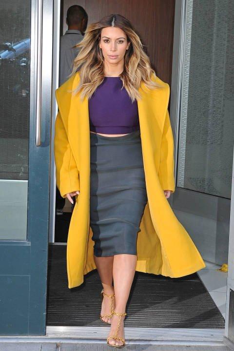 yellow,clothing,electric blue,dress,fashion,
