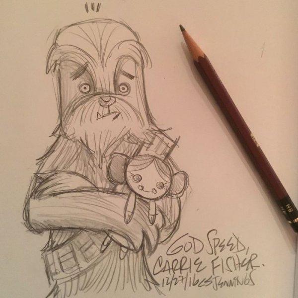 sketch, cartoon, drawing, figure drawing, illustration,