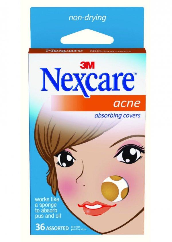 face, nose, hair coloring, product, eyelash,