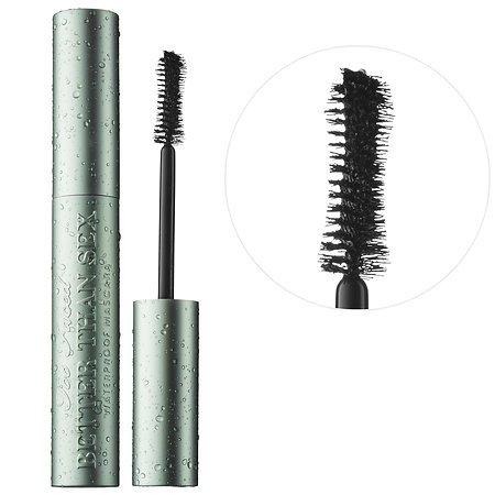 cosmetics, product, health & beauty, mascara, product design,