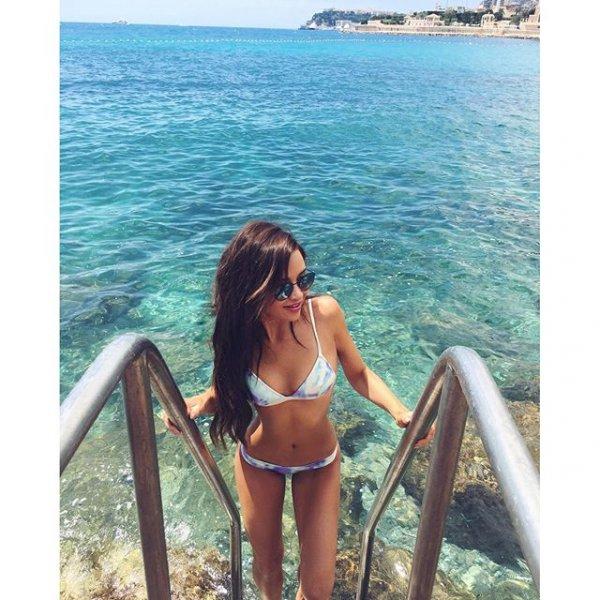clothing, sun tanning, vacation, swimwear, sea,