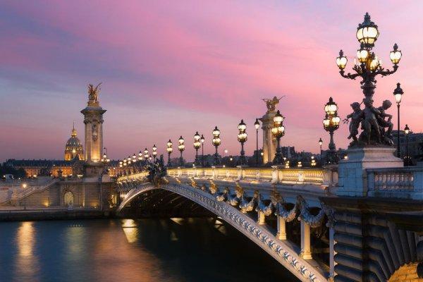 landmark, sky, tourist attraction, city, evening,