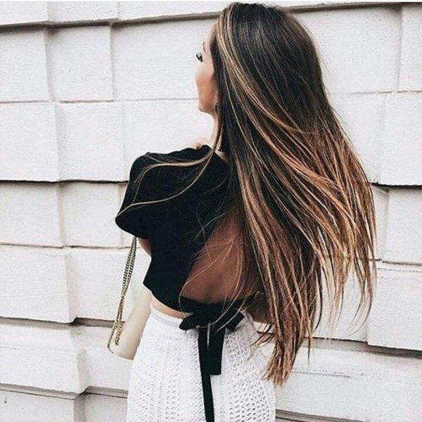 hair, clothing, black hair, hairstyle, beauty,