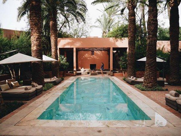property, resort, swimming pool, estate, leisure,