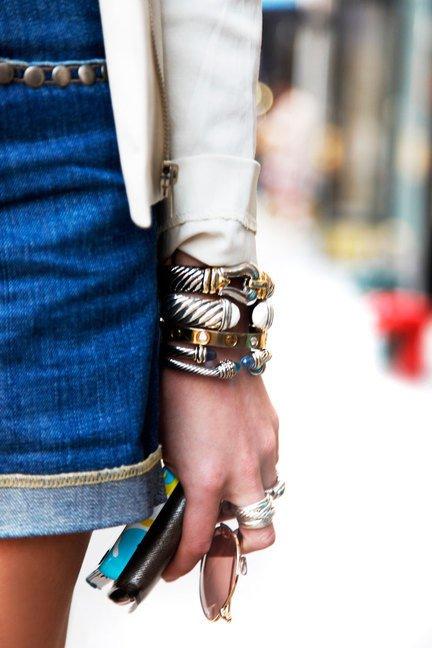 fashion accessory,footwear,finger,fashion,hand,