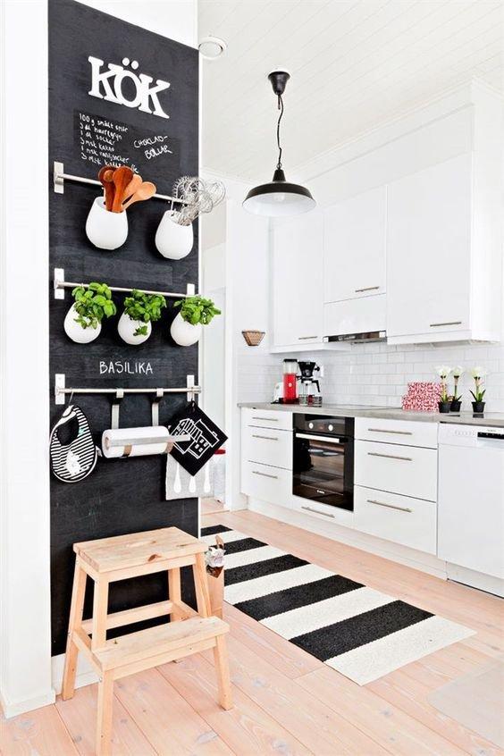 furniture, shelf, shelving, kitchen, interior design,