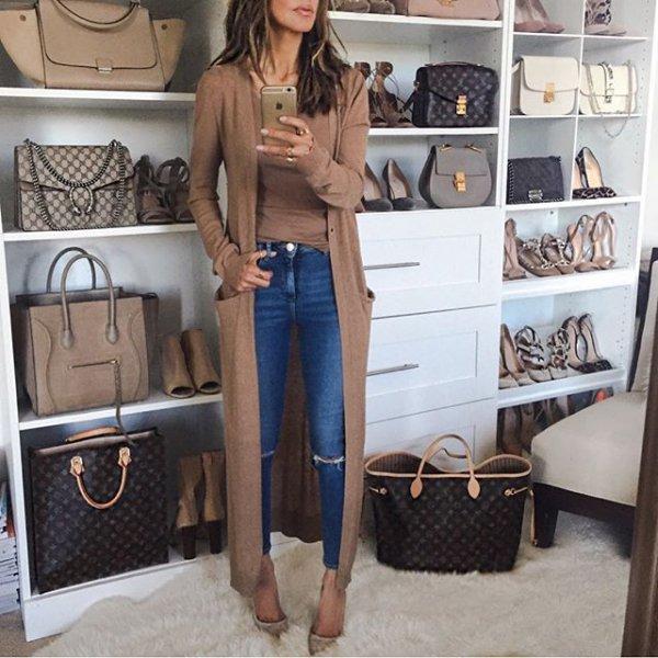clothing, denim, leg, design, pattern,