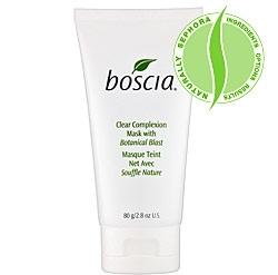 Boscia Clear Complexion Mask