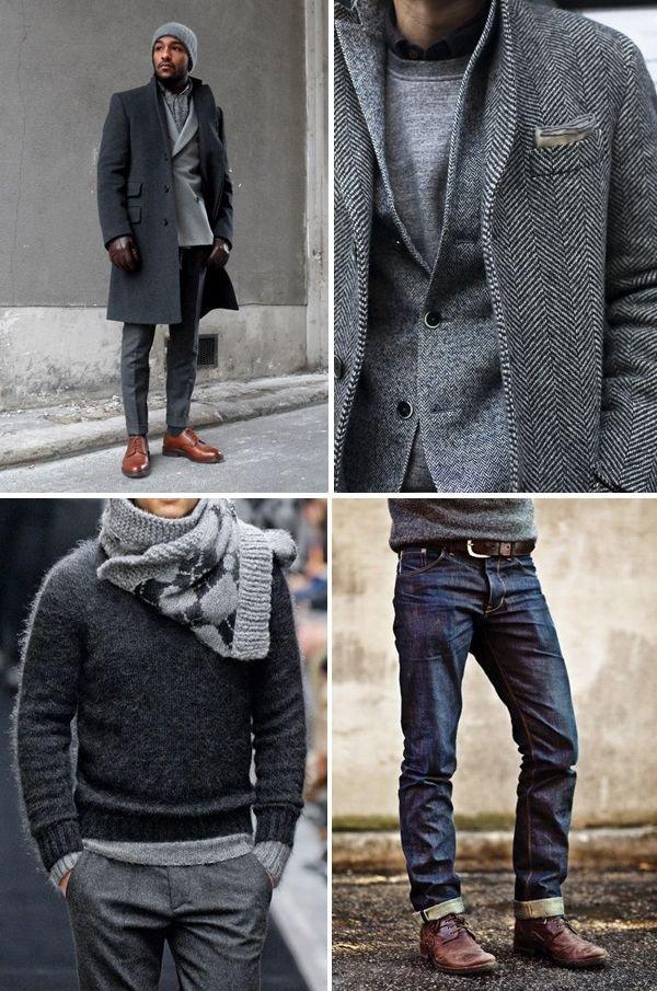 clothing,denim,jeans,outerwear,jacket,