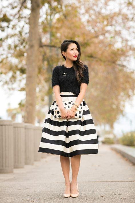 clothing,dress,spring,pattern,fashion,
