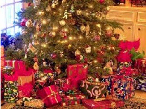 christmas decoration, christmas tree, christmas, christmas ornament, tradition,