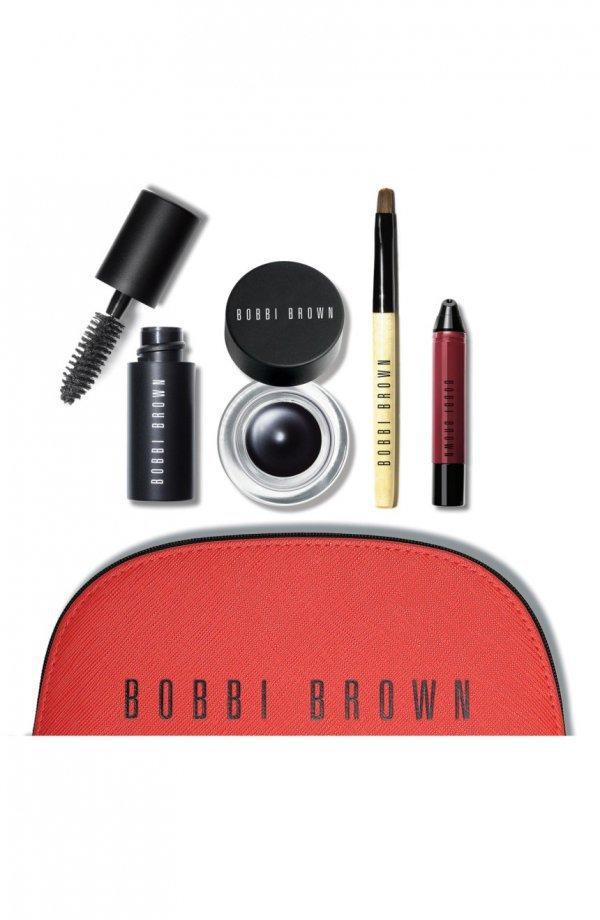 beauty, cosmetics, product, product, lipstick,