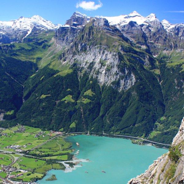 mountainous landforms, mountain range, landform, mountain, geographical feature,