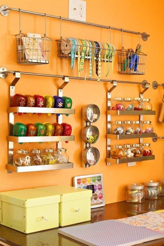 room,shelf,furniture,kitchen,shelving,