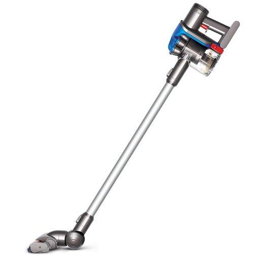 DC35 Digitial Slim Multi-Floor Cordless Vacuum