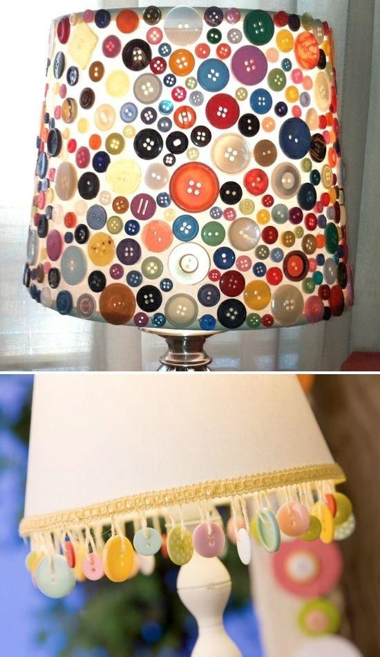 art,pattern,design,cake decorating,textile,