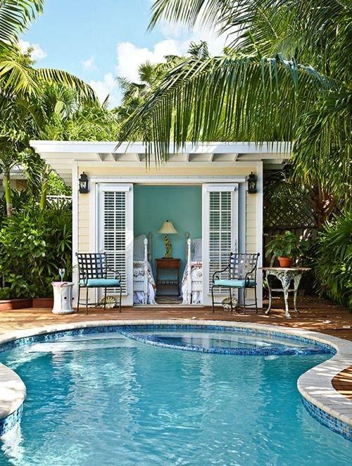 swimming pool,property,resort,leisure,estate,