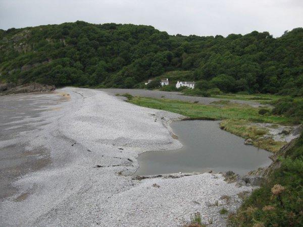 coast, shore, loch, coastal and oceanic landforms, highland,