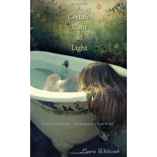 Certain, ant, Light, Utterly, compelling,,