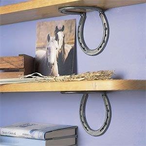 furniture,shelf,table,shelving,