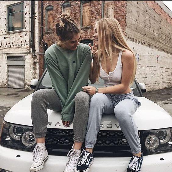 car, footwear, motor vehicle, vehicle, shoulder,